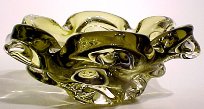 Murano Art Glass | Michel Blais Gallery, Vancouver BC, Canada